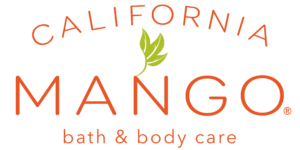 California Mango Logo